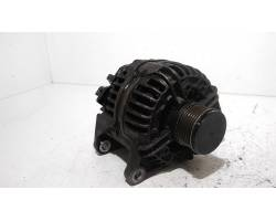 Alternatore PEUGEOT Boxer 3° Serie