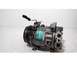 Compressore A/C PEUGEOT Boxer 3° Serie