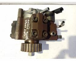 Pompa iniezione Diesel LAND ROVER Range Rover 3° Serie
