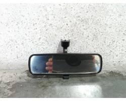 Specchietto Retrovisore Interno FORD Fiesta 5° Serie