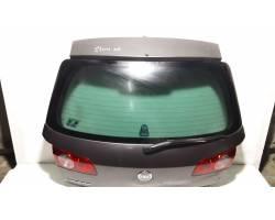 Portellone Posteriore Completo FIAT Croma 3° Serie