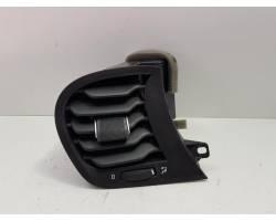Bocchetta aria cruscotto lato guida FIAT 500 X Serie (15>)