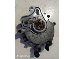 Pompa a vuoto LAND ROVER Range Rover SPORT (05>13)