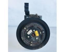 Compressore A/C FIAT Stilo Berlina 3P