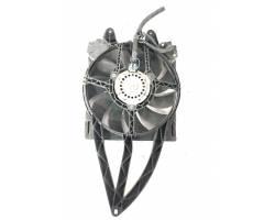 Ventola radiatore FIAT Panda 2° Serie