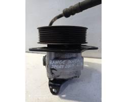 Pompa idroguida LAND ROVER Range Rover SPORT (05>13)