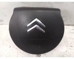 Airbag Volante CITROEN C4 1° Serie