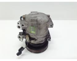 Compressore A/C SSANGYONG Kyron 2° Serie