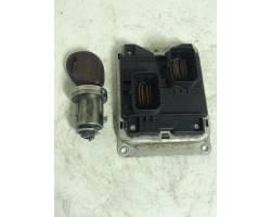 Centralina motore FIAT Bravo 1° Serie
