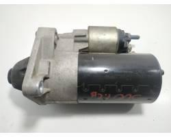 Motorino d' avviamento FIAT 500 Serie (07>14)