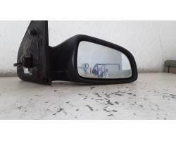 Specchietto Retrovisore Destro OPEL Astra H Berlina 2° serie
