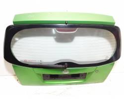Portellone Posteriore Completo KIA Picanto 1° Serie