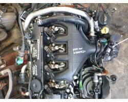 Motore Completo VOLVO S40 2°  Serie