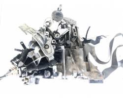 Cambio Manuale Completo FIAT Scudo 1° Serie