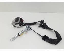 Cintura di Sicurezza anteriore Sinistra con pretensionatore FIAT  Tipo berlina 5p