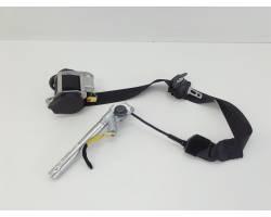 Cintura di Sicurezza anteriore Destra con pretensionatore FIAT  Tipo berlina 5p