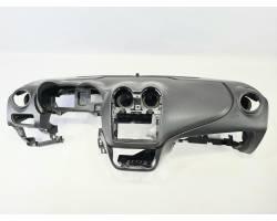 Cruscotto Senza Airbag passeggero ALFA ROMEO Mito 1° Serie