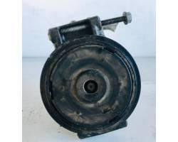 Compressore A/C AUDI A4 Allroad 3° Serie