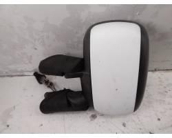 Specchietto Retrovisore Sinistro FIAT Doblò Serie (00>05)