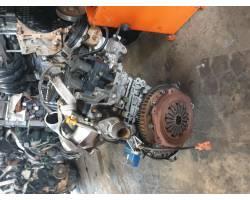 Motore Completo PEUGEOT 106 2° Serie