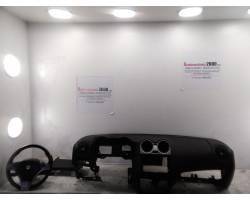Kit Airbag Completo ALFA ROMEO Mito 1° Serie