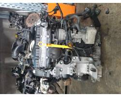 Motore Completo FORD Galaxy Serie (VY) (00>06)