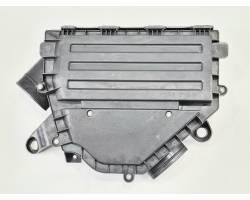 Box scatola filtro aria FIAT 500 X Serie (15>)