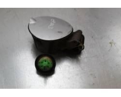 Sportellino Carburante MINI Cooper 1°  Serie