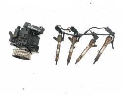 Kit pompa ed iniettori RENAULT Megane ll Serie (06>08)