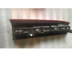 Stop fanale posteriore Destro Passeggero RENAULT Trafic Furgonato serie (14>)