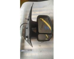 Specchietto Retrovisore Destro RENAULT Trafic Furgonato serie (14>)