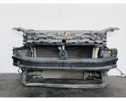Kit Radiatori OPEL Corsa D 3P 1° Serie