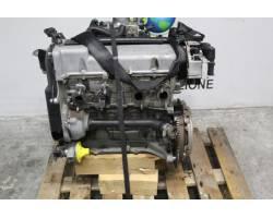Motore Completo FIAT Panda 2° Serie