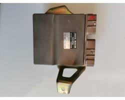 89871-20030 CENTRALINA INIETTORI TOYOTA Rav4 2° Serie 2000 Diesel (2000) RICAMBI USATI