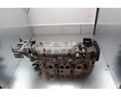 Testata FIAT 500 Serie (07>14)