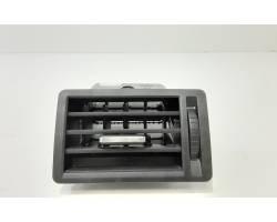 Bocchetta aria cruscotto lato guida AUDI A2 Serie (8Z)