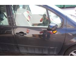 Portiera anteriore Destra RENAULT Modus 1° Serie