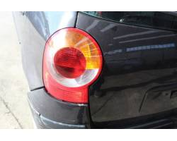 Stop fanale Posteriore sinistro lato Guida RENAULT Modus 1° Serie