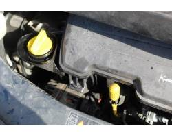 Cambio Manuale Completo RENAULT Modus 1° Serie