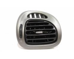Bocchetta aria cruscotto lato passeggero CITROEN Xsara Picasso 1° Serie