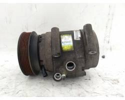 Compressore A/C OPEL Antara Serie