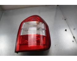 Stop fanale posteriore Destro Passeggero OPEL Zafira A