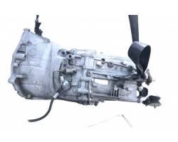 Cambio Manuale Completo BMW Serie 1 E87 1° Serie
