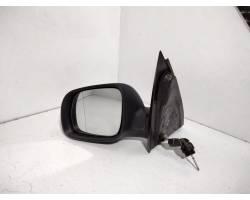 Specchietto Retrovisore Sinistro VOLKSWAGEN Lupo 1° Serie