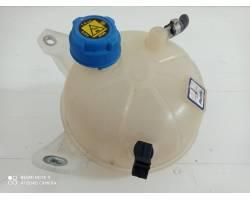 Vaschetta liquido radiatore ALFA ROMEO Giulietta Serie