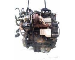 Motore Completo OPEL Antara Serie