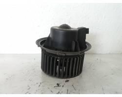 Ventola riscaldamento FIAT Multipla 1° Serie