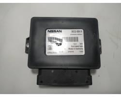 32620330 CENTRALINA FRENO STAZIONAMENTO NISSAN X-Trail Serie (T32) (14>18) 2019 1598 Diesel R9M RICAMBI USATI