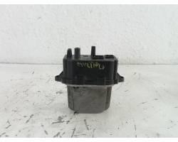 Resistenza riscaldamento FIAT Multipla 1° Serie