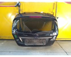 Portellone Posteriore Completo FORD Fiesta 6° Serie